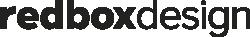 redboxdesign