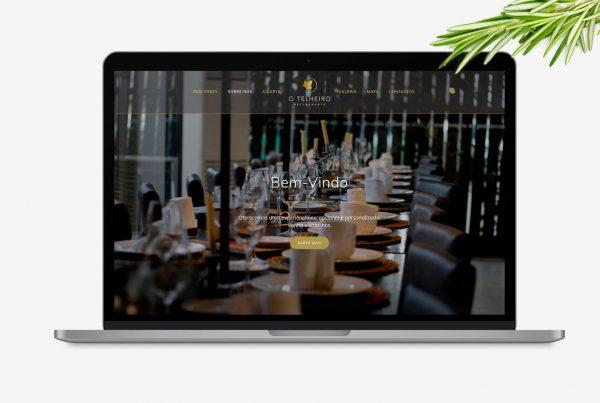 redboxdesign-restauranteotelheiro-2
