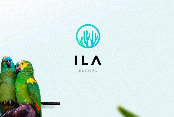 redboxdesign-ilaeuropa